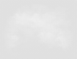 白线字体医院文本背景png剪贴画白色单色黑色艺术黑色和白色模板下载
