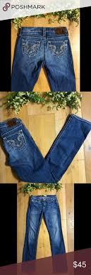 36 Best Big Star Jeans Images Big Star Jeans Western Wear