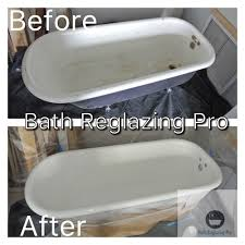 bath reglazing pro 16 photos refinishing services 13209 briar forest ct waterford lakes orlando fl phone number yelp