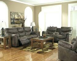 wayfair leather living room sets and wayfair living room furniture sets living room furniture sets living