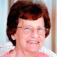 Obituary Guestbook | Judith Corine Chase Smith of DeKalb, Illinois | Finch  Funeral Home & Crematorium