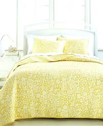 bed bath and beyond quilts king lilly duvet cover queen closeout collection meadow quilts only at