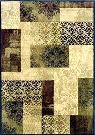 allen and roth rugs rugs s and allen roth rugs reviews allen and roth rugs