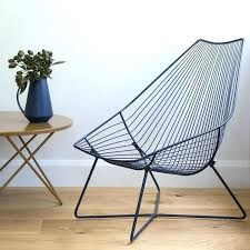 outdoor chairs uk wire outdoor chairs chairs wire outdoor chairs outdoor lounge chairs uk outdoor chairs uk