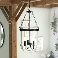 lantern style chandelier 3 light candle style chandelier