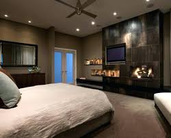 modern luxurious master bedroom.  Master Modern Luxury Master Bedroom Designs  Full Size Of And Modern Luxurious Master Bedroom N