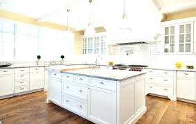 home depot cabinets home depot antique white kitchen cabinets home depot kitchen cabinets unusual design ideas