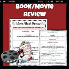 Film Review Template Adorable Movie Review Template Sundaydriverco