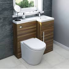 Toilet Sink Combination Unit Kitchens With Corner Sinks Bathroom