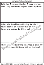 as well Mixed Problems Worksheets   Mixed Problems Worksheets for Practice further elementary algebra help help me solve math word problems best additionally Math Worksheets   Free Printables   Education moreover Math Activity Worksheets together with 4th grade word problem worksheets   printable   K5 Learning further Word Problems further Year 4 Math Worksheets and Problems  Addition   Edugain Australia additionally Basic Math Problems Worksheet Worksheets Word Printable Free in addition January Kindergarten Worksheets together with Multiplication Worksheets   Free Printable Worksheets for Teachers. on math problems worksheet worksheets