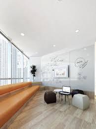 it office interior design. Commercial-office-interior-design-ideas-concepts-singapore-160 It Office Interior Design