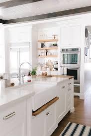 kitchen spring kitchen room decoration ideas 2016 red kitchen wallpaper designs wallpaper black kitchen cabinet