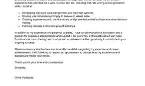 Cover Letter Heading | Resume CV Cover Letter
