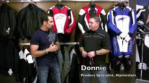 Alpinestars Leather Suit Size Chart Alpinestars Motorcycle Sizing Size Chart Guide At Revzilla Com
