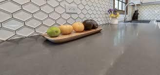 8 top trends in kitchen backsplash design for 2018
