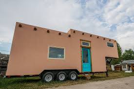 tiny house on wheels for sale. Tiny House On Wheels For Sale