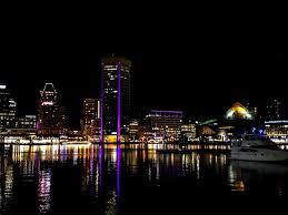 Baltimore Light City 2019 Light City Baltimore Baltimore Maryland Baltimore Inner