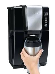 carafe less coffee maker no carafe coffee maker carafe coffee maker