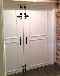 is it time to paint the garage door garage door