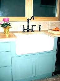 how to install farmhouse sink amusing how to install farm sink installing a farmhouse sink farmhouse