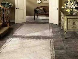 Kitchen Floor Tile Patterns Enchanting Kitchen Floor Styles Riven Slate Floor Kitchen Floor Tile Patterns