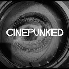 CinePunked