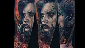 огонь что олицетворяет в тату кому подойдет значение и