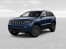 2018 jeep grand cherokee limited. contemporary limited 2018 jeep grand cherokee grand cherokee limited 4x2 in canton ga   shottenkirk chrysler dodge inside jeep grand cherokee limited