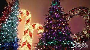 Twinkly Smart Christmas Tree Lights Twinkly Pro Rgb Smart Christmas Lights Christmas Designers