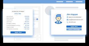 Lending Your Platform - Mortgagehippo Digital