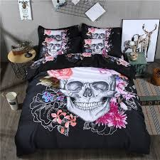 twin bed smart transformers bedding twin elegant unique guitar forter set queen than luxury transformers