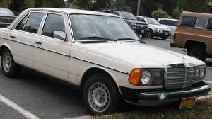 the most reliable used cars and trucks