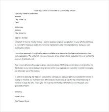 Physicians Statement For Medical Excuse Template Service Note Social