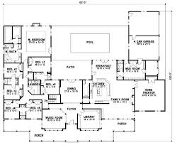 best 25 house plans australia ideas on library floor enchanting 5 bedroom house designs perth