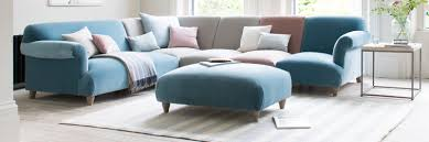 small furniture pieces. Full Size Of Sofa:modular Sofa Costco Sectional Covers Very Small Furniture For Space Alice Pieces