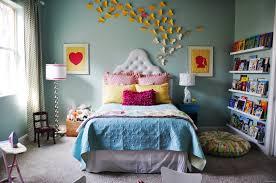Marvel Bedroom Furniture Marvel Pictures For Kids Bedroom Impressive Superhero Bedroom