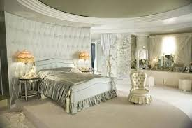 hollywood regency style furniture. Regency Style Decor To Adore Hollywood Furniture For Sale