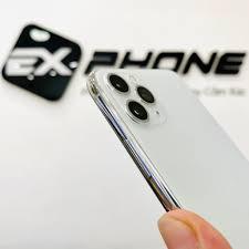 iPhone 11 Pro Max Cũ 256GB Trả Góp 0% Giá Rẻ Nhất tại Đà Nẵng