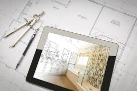 Best Architectural Design Software Architecture Design Software The Best Tools For The Money