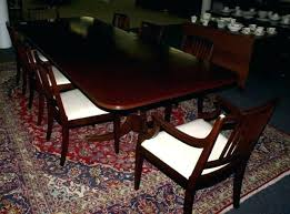 gany dining table and chairs gany dining room table gany dining room table and 8 chairs