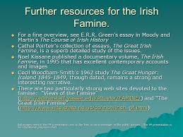 images of the irish famine washington and lee university program  further resources for the irish famine  for a fine overview see e r r