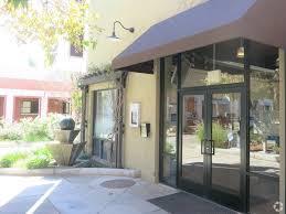 110 N Maclay Ave, San Fernando, CA 91340 - Retail For Lease   Cityfeet.com