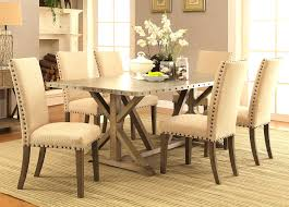Mor Furniture Living Room Sets Iometro Palmer Chairs Industrial Age Adjustable Table Middleton