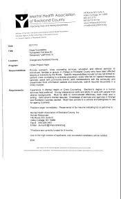 Resume Writer New York Resume For Study
