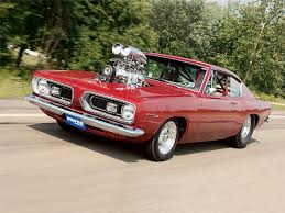 67 plymouth barracuda wiring diagram 67 wiring diagrams online