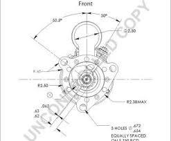 400ex starter wiring diagram practical honda 400ex toggle ignition 400ex starter wiring diagram top ms1 400ex starter motor product details