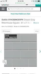 Daltile Grout Chart Daltile Grout Colors Bahangit Co