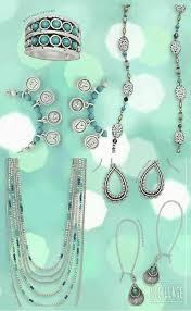 premier designs spring 2016 facebook cibolojewelrylady outfit ideas in 2019 premier designs jewelry jewelry design premier d