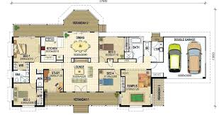 acreage home designs queensland acreage designs house plans acreage home plans queensland