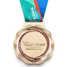 Design Your Own Medal Design Your Own Baseball Miraculous Finisher Basketball Santa Taekwondo Gold Award Medal Buy Wholesale Cheap Custom Design Your Own Blank Zinc Alloy